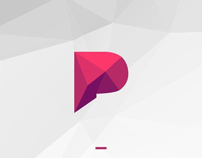 PAC | 01