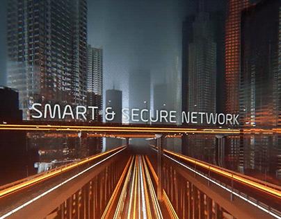 Allot - Smart & Secure