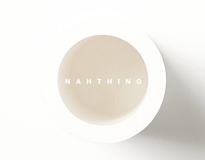 NAHTHING PROJECT