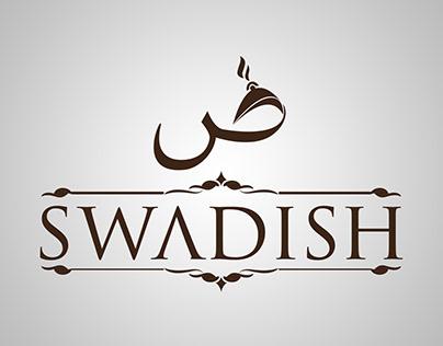Swadish restaurant DM & SMM