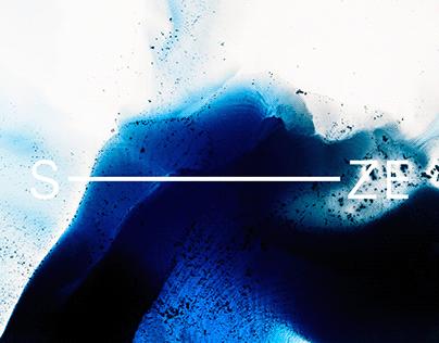 S–ZE Records