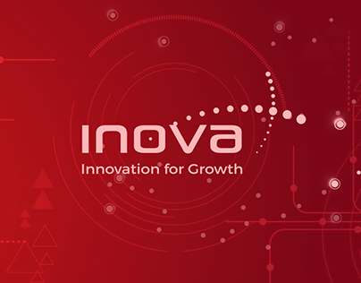 Inova Mais - Presentation Video
