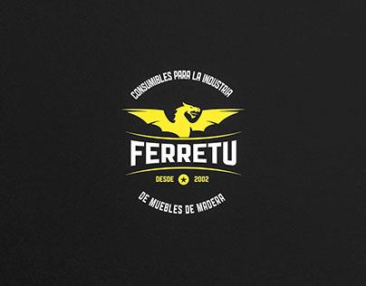 FERRETU