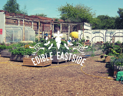 Edible Eastside