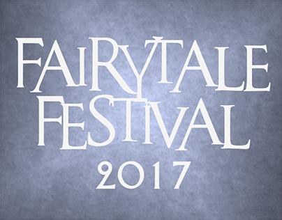 Fairytale Festival 2017