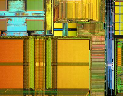 TSMC: Semiconductor