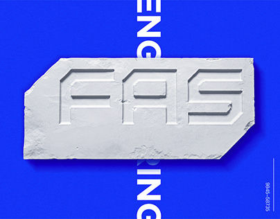 FAS | Identity