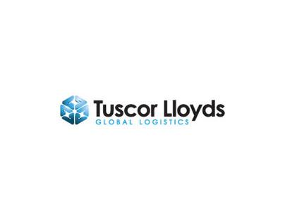 Tuscor Lloyds