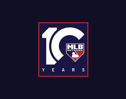 2019 Logo Design