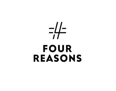 KCPROFESSIONAL – FOUR REASONS BRAND RENEWAL