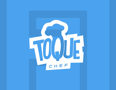 Toque chef | Emission Streaming
