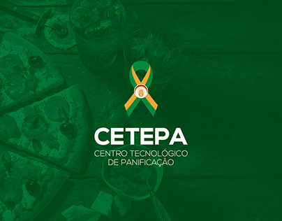 CETEPA - Centro Tecnológico de Panificação