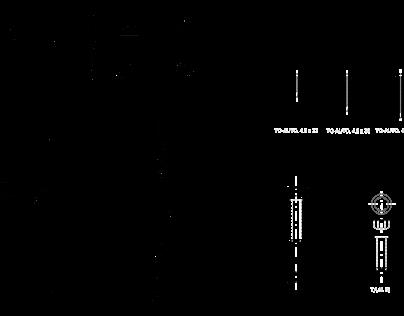 201920-TEORIA UI MATERIALIDAD Y DIS/Monografía Anclajes