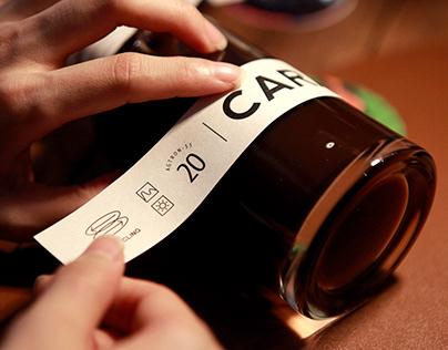 CARAT |精品咖啡