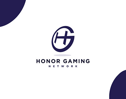 Honor Gaming Network - Brand Style Guideline