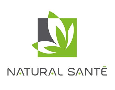 Natural Santé  -  2014 / 2015