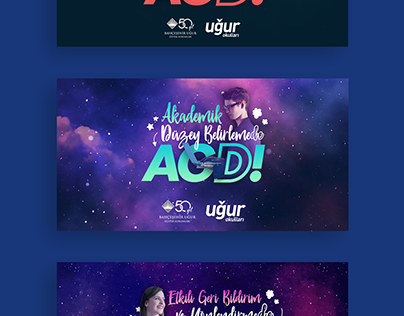 Social Media Advertisement / Concept Design