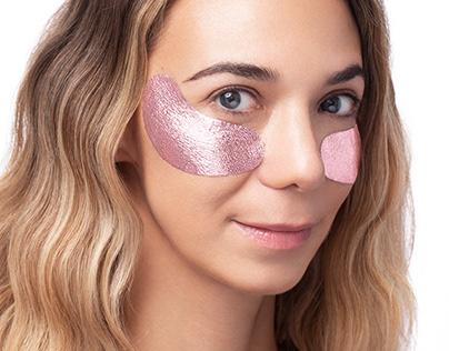 Skincare Retouch