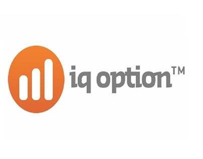 Iq Option Perfiles Sociales