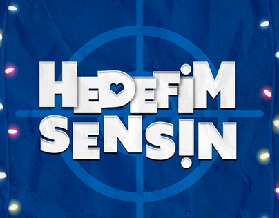 BG - HEDEFİM SENSİN
