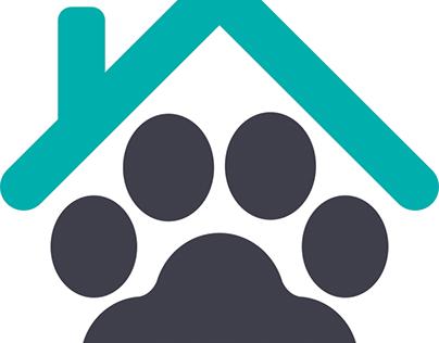 [Motion Graphics] Pet Capital