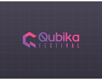 Qubika Festival w/ Miguel Casado