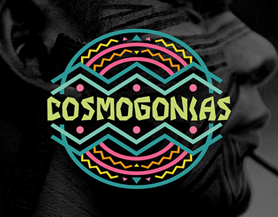 Cosmogonías