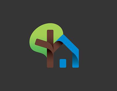 CANTAGUA Branding & Architectural Visualization