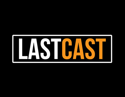 Podcast - LastCast