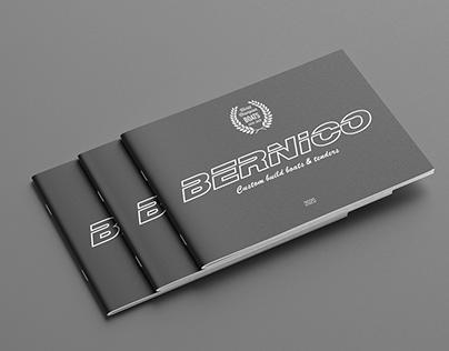 Bernico brochure