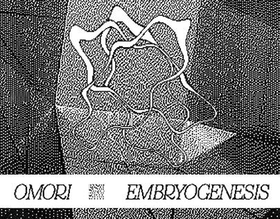 Embryogenesis Tape Design