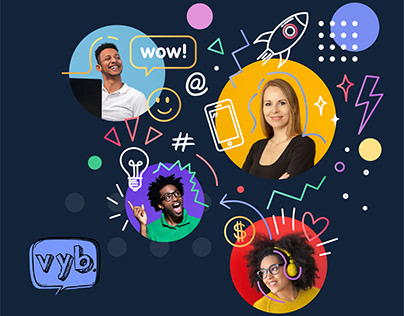 ai chat bot platform launch