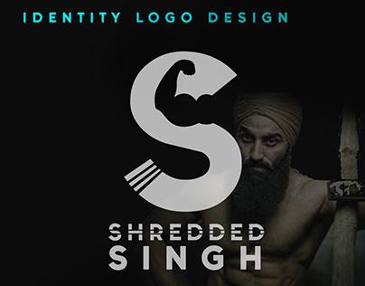 Fitness - Corporate Branding