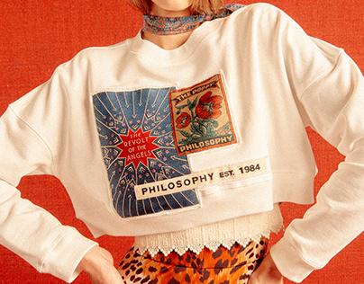 PHILOSOPHY RESORT 19