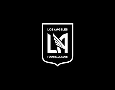 LAFC + Metro