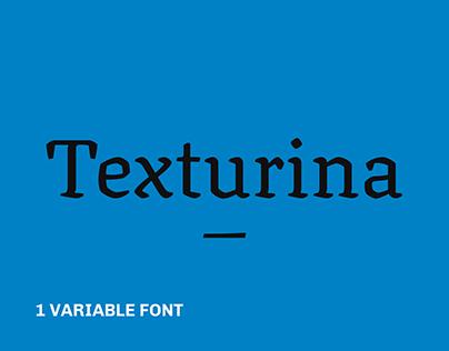 Texturina