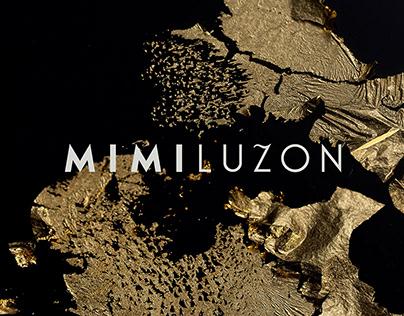✦ Mimi Luzon ✦ Skin Well-being Secrets
