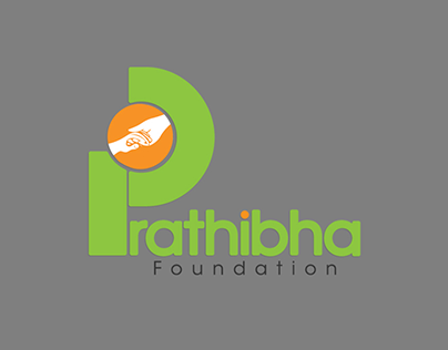 prathibha foundation - hyderabad