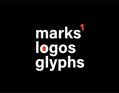 Logofolio 1   2018-2019