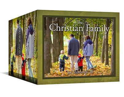 Christian Family Series