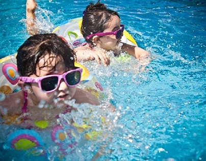 Remove Your Swimming Pool and Enjoy Summer Again!