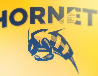Sports Logofolio