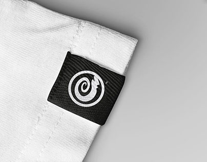 Swirl Apparel | Brand Refresh