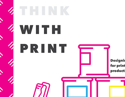 Printing Process Guide