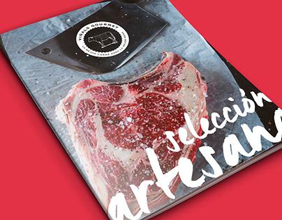 Selección Artesana Viñals Gourmet