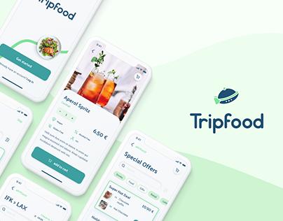 Tripfood