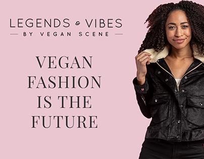 Vegan Fashion