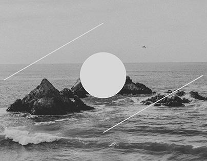 v. landscapes