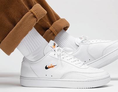 Nike Court Vintage SU20