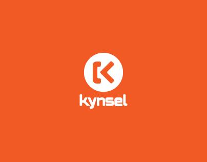 Logo / Identity / Web Design